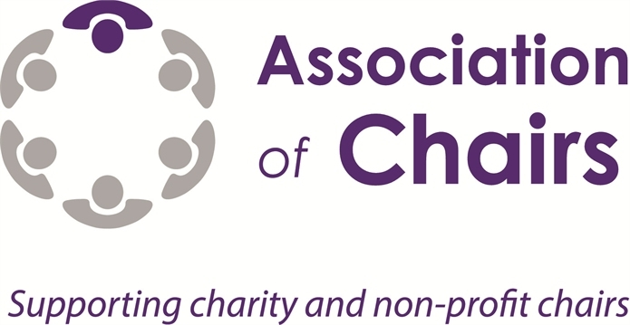 Association Of Chairs