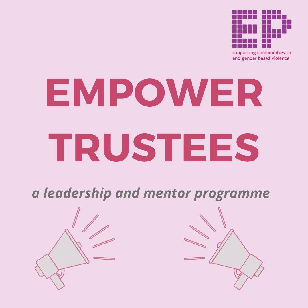 Empower Trustees