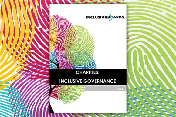 Inclusive Governance Conference