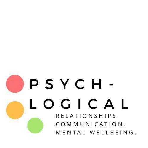 Psych0 Logical