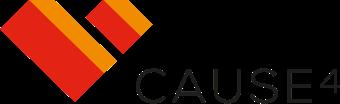 Cause4 Logo