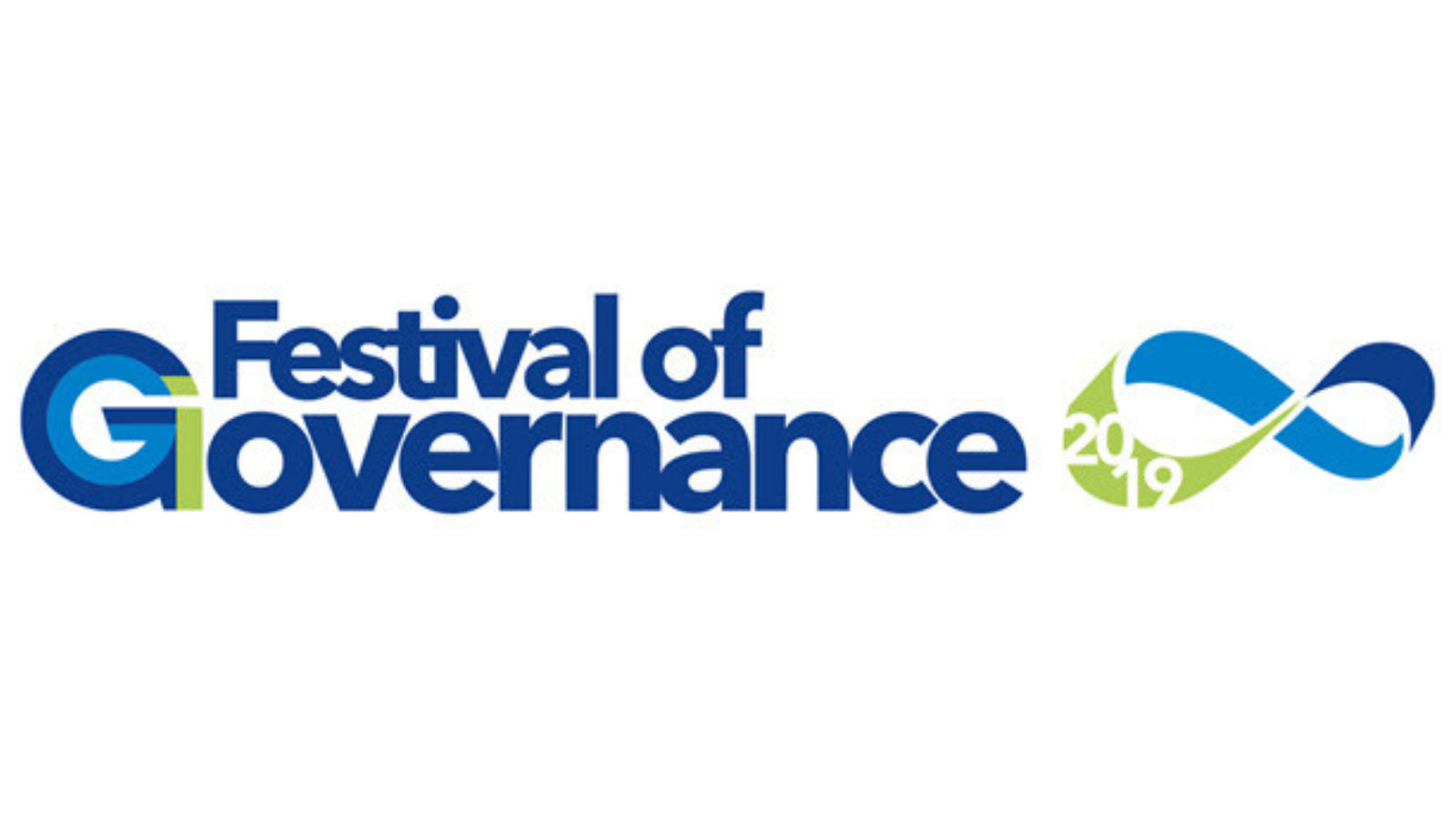 Festival of Governance logo
