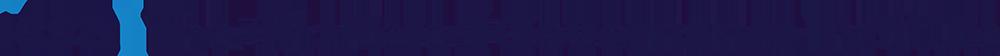 Icsa header logo 2019